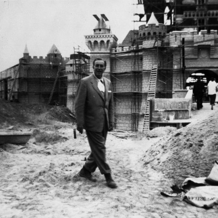disneyland_under_construction_03