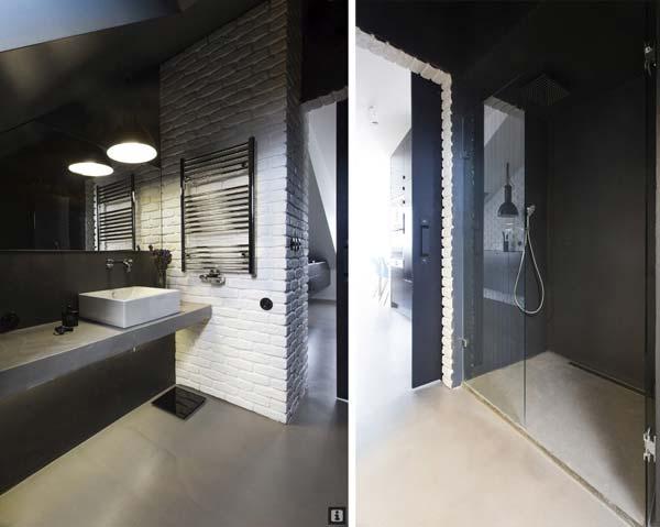 dupleks-stan-kupatilo-3
