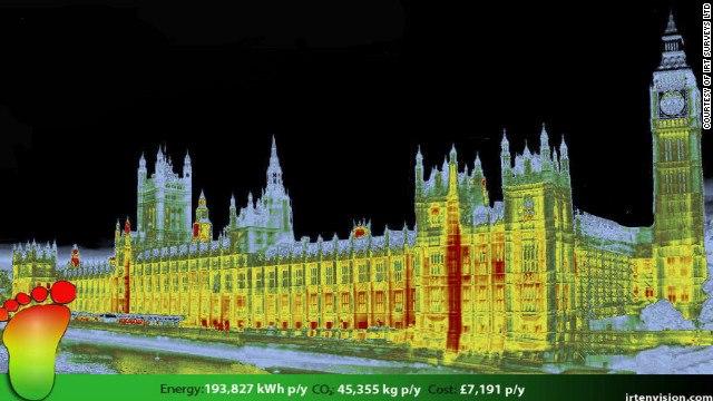 energija-britanski-parlament