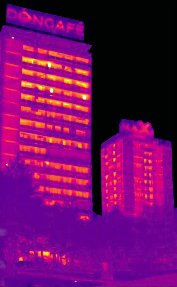 energija-zgrade
