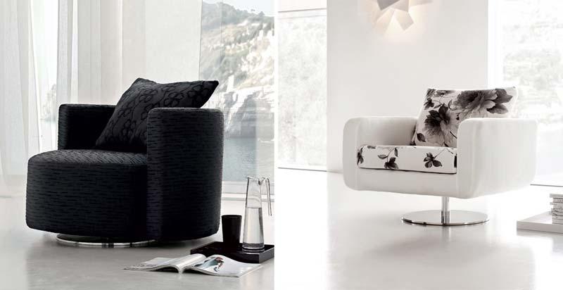 enterijer-fotelja-okretanje