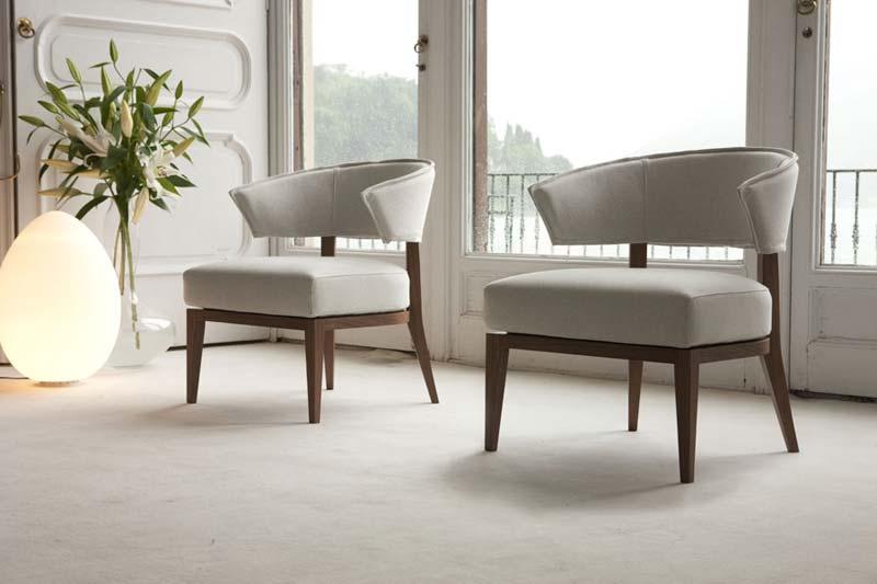 fotelja-jednostavna