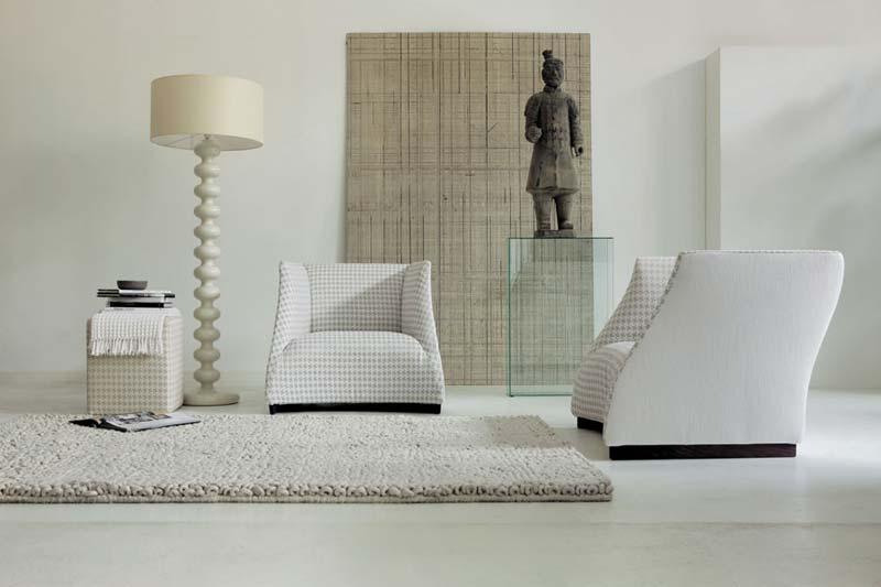 fotelja-klasicna