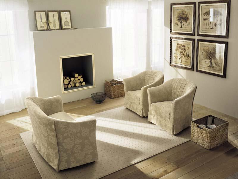 fotelja-krem