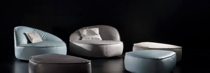 fotelje-moderne velike