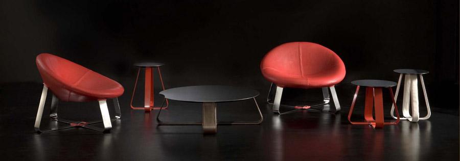 fotelje-moderne velike2