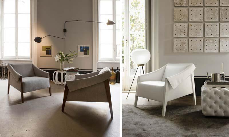 fotelje-moderne