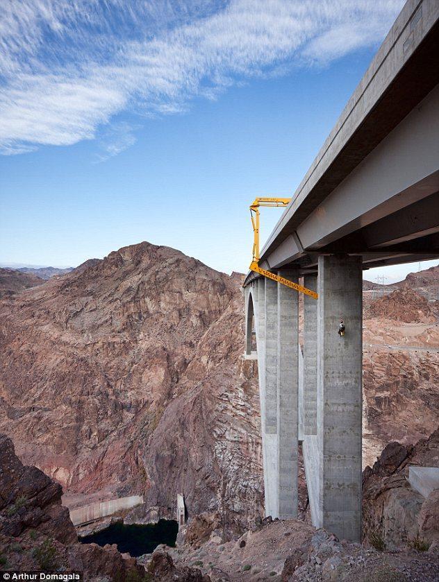 inspekcija-mostova-1
