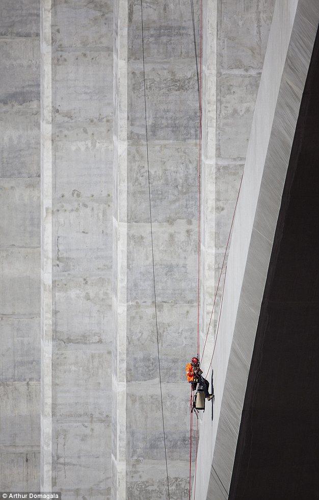 inspekcija-mostova-10