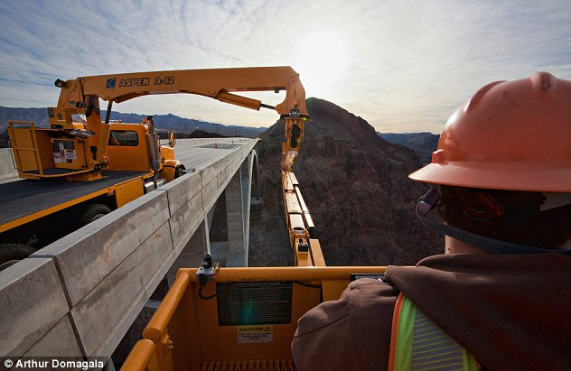 inspekcija-mostova-11