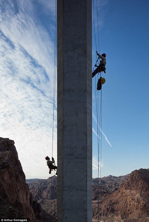 inspekcija-mostova-4