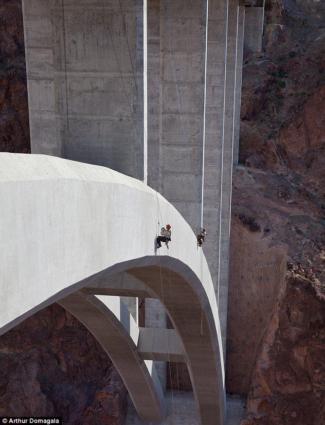 inspekcija-mostova-5