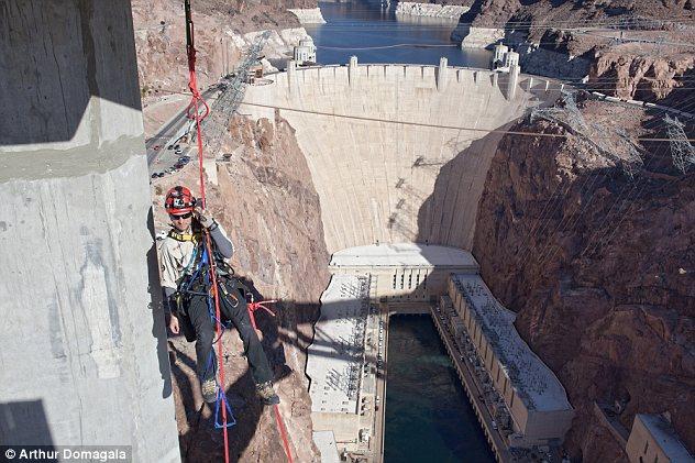 inspekcija-mostova-6