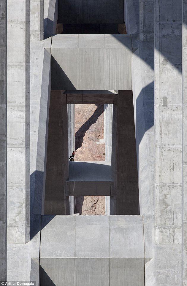 inspekcija-mostova-7