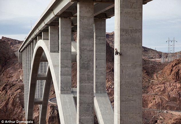 inspekcija-mostova-9
