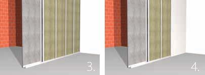 izolacija-pregradnog-zida-2