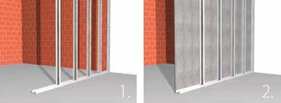 izolacija-pregradnog-zida