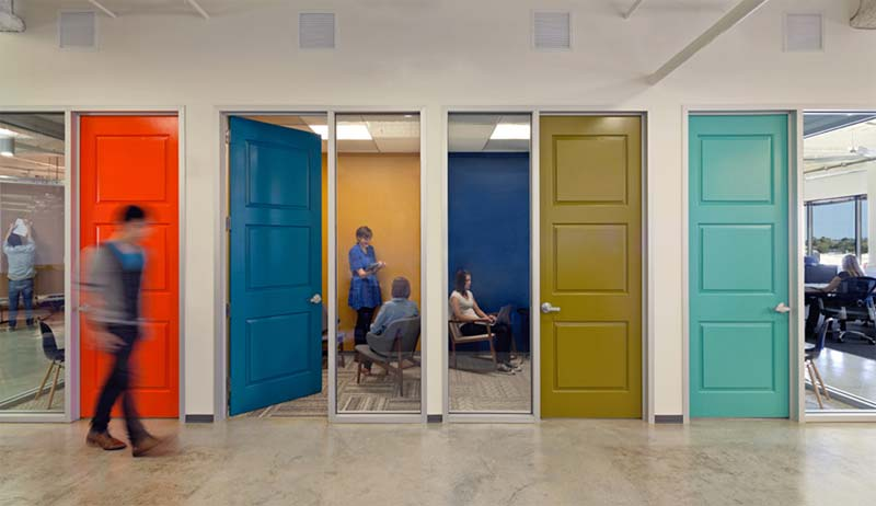 kancelarije-vrata