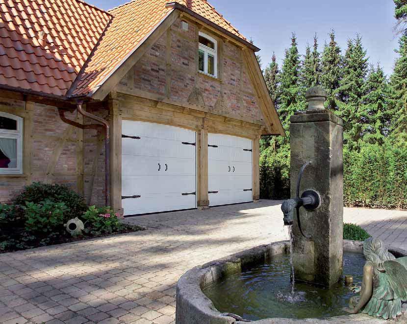 klasicna-garazna-vrata