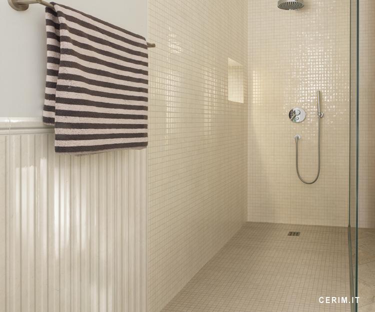 krem kupatilo