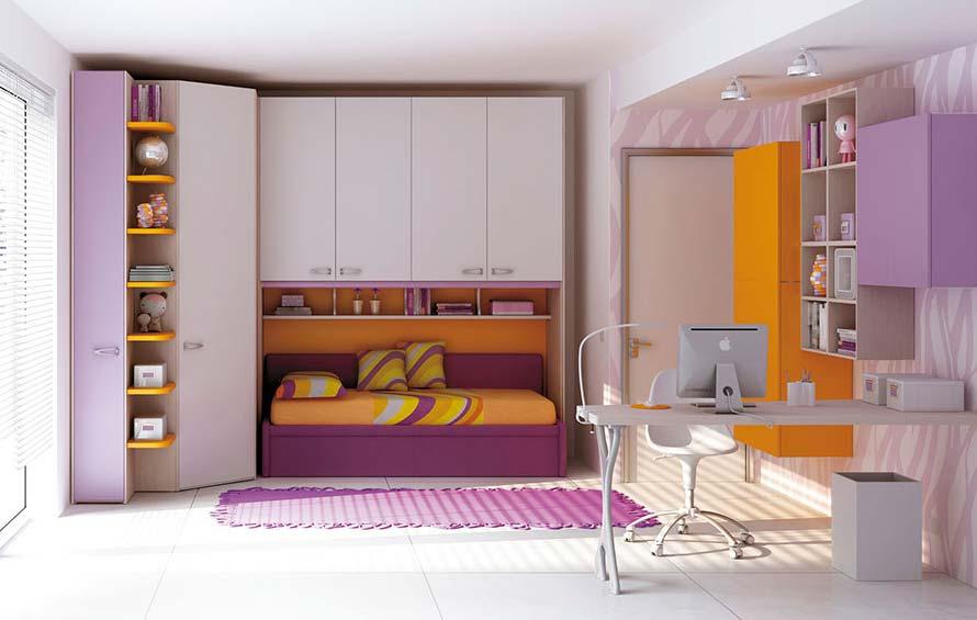 lila-narandjasta-soba-1
