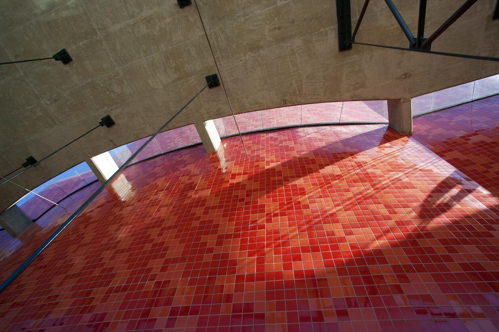 mozaik plocice