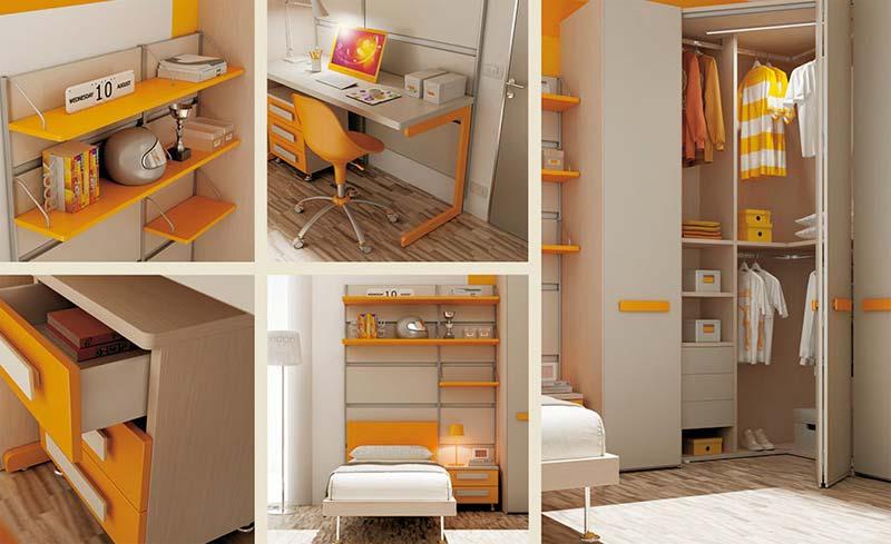 narandjasta-decija-soba-1