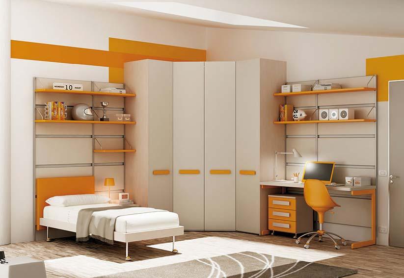 narandjasta-decija-soba-1a