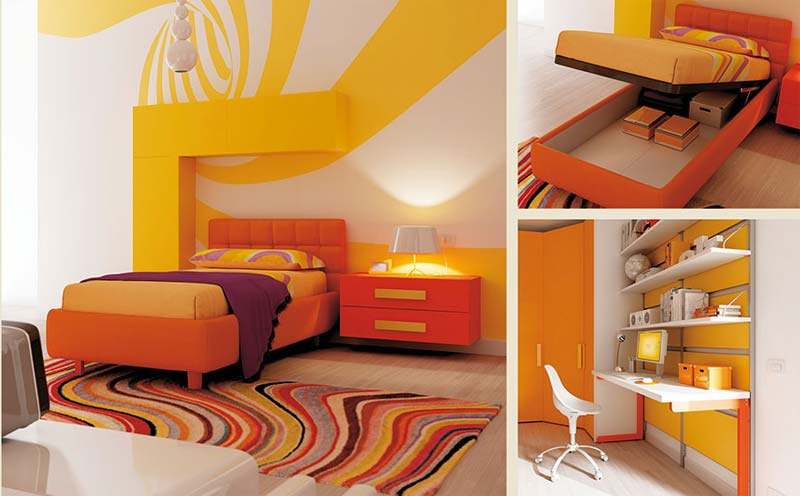 narandjasta-soba-1