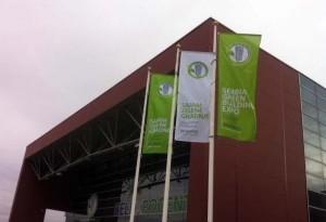 sajam-zelene-gradnje