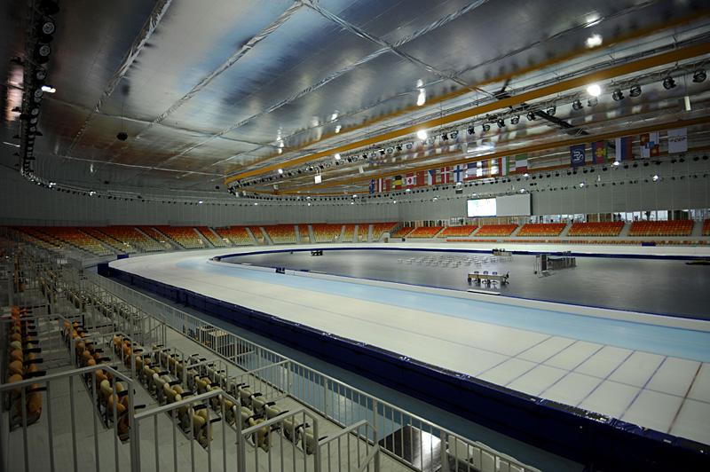 RUSSIA-OLY-2014-RUS-SOCHI