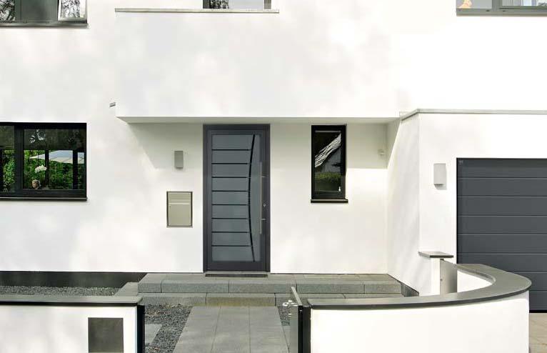 ulazna-vrata-4