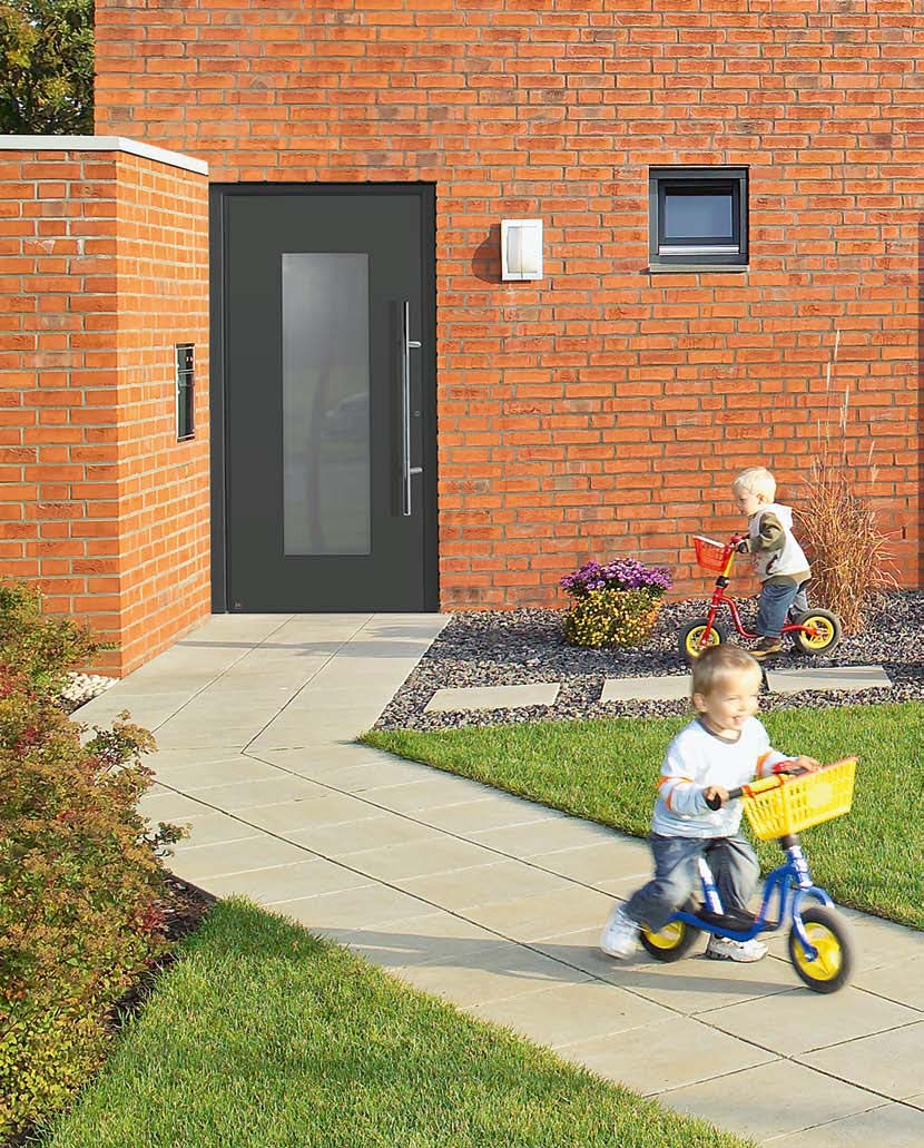 ulazna-vrata-moderna
