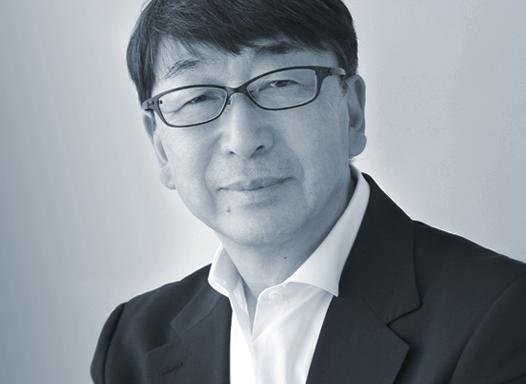 Toyo-Ito