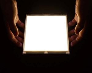 Verbatim-OLED-nextgen