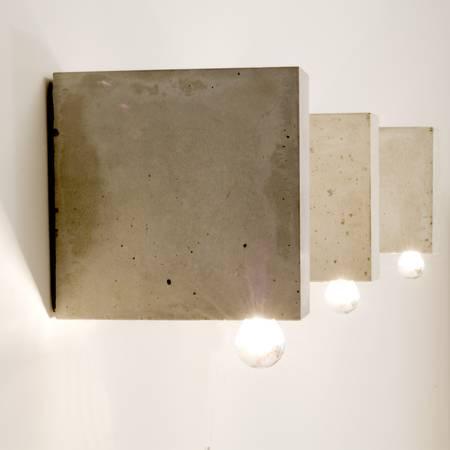 betonske-svetiljke-1