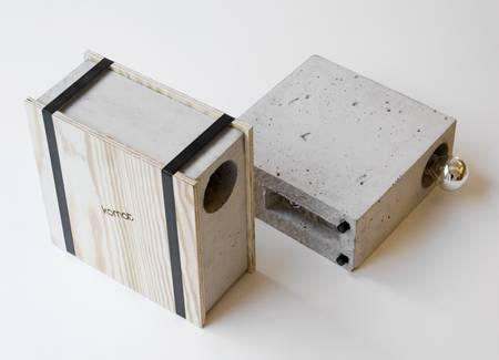 betonske-svetiljke-2