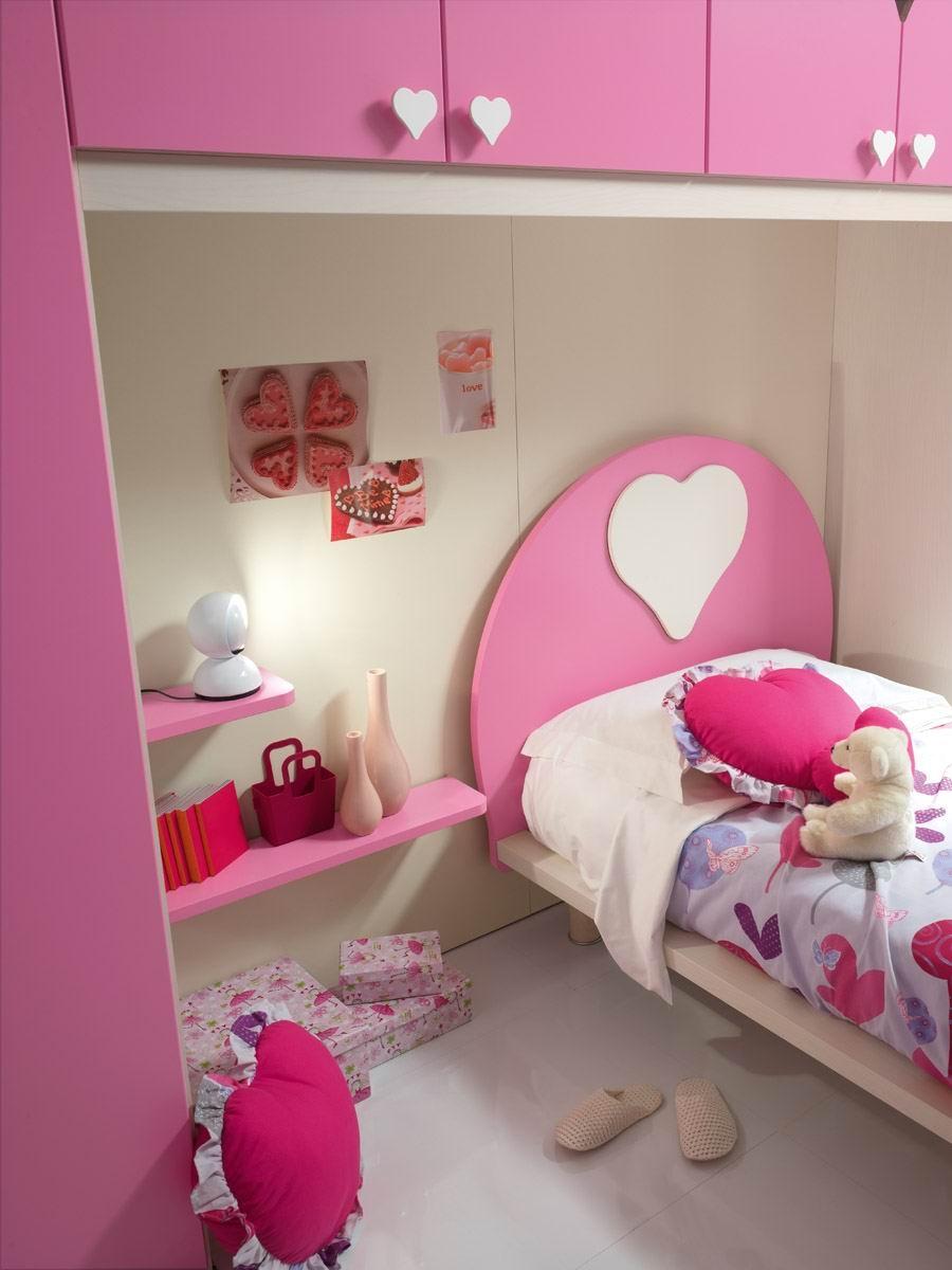 decija-soba-roza 1