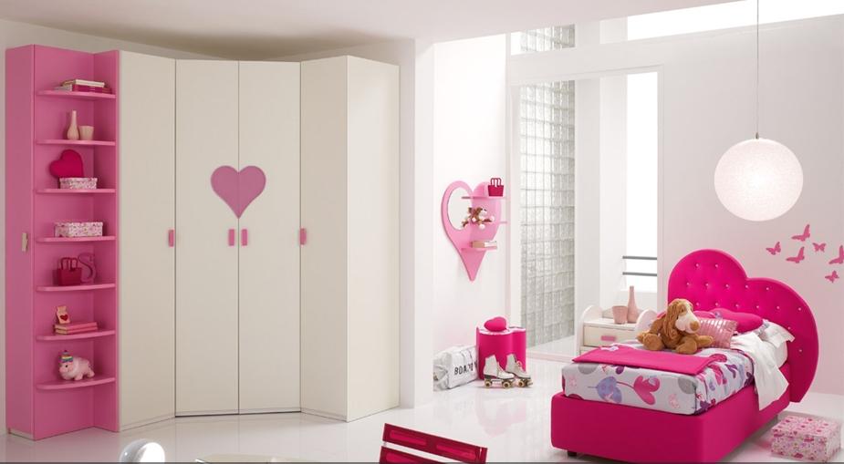 decija-soba-roza-srce-01