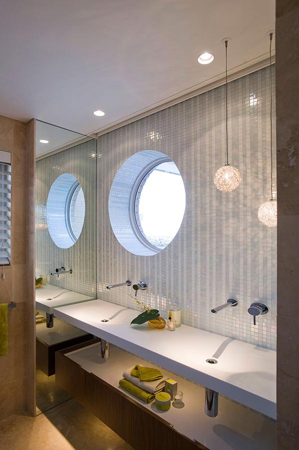 enterijer stana kupatilo 2