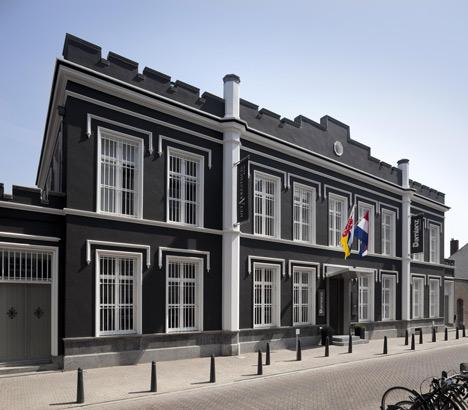 het-Arresthuis5