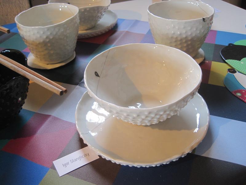 keramika-dekoracija
