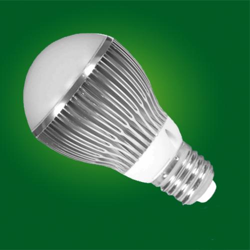 Kolika je ušteda prelaska s halogene na LED rasvetu