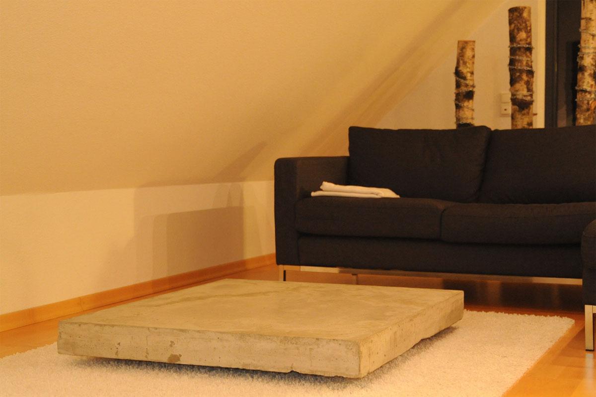 lounge1-couchtisch