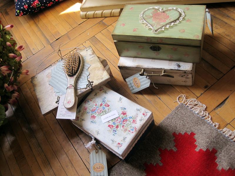 oslikane-kutije-drvene