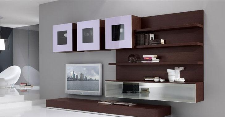 polica-za-TV-3