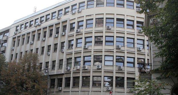 Konkurs za idejno rešenje tri gradska prostora u centru Beograda