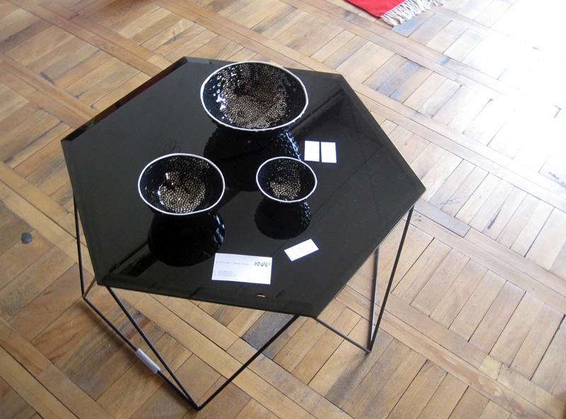 stolic-keramicke-posude