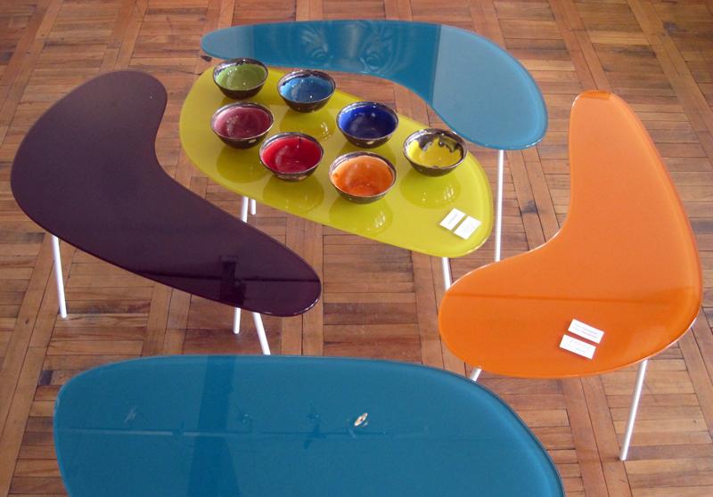 stolic-za-dnevnu-sobu
