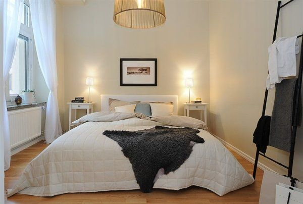 svetla spavaca soba 2